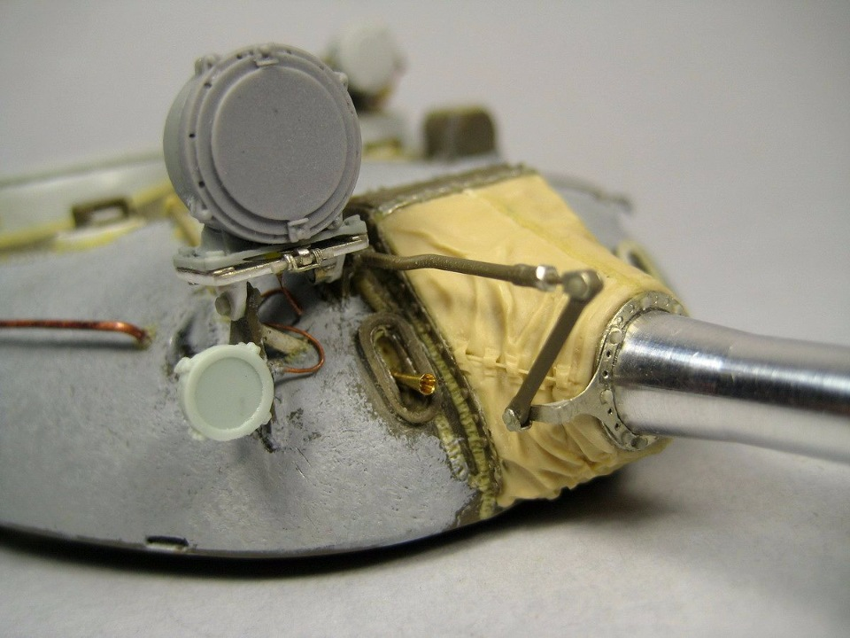 Т-55. ОКСВА. Афганистан 1980 год. - Страница 2 E8fa3ff36677