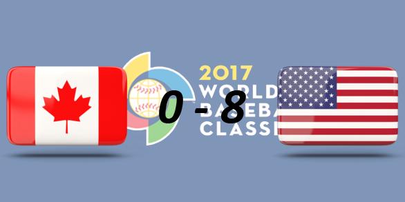 Мировая бейсбольная классика 2017 5a8bf3e326c9