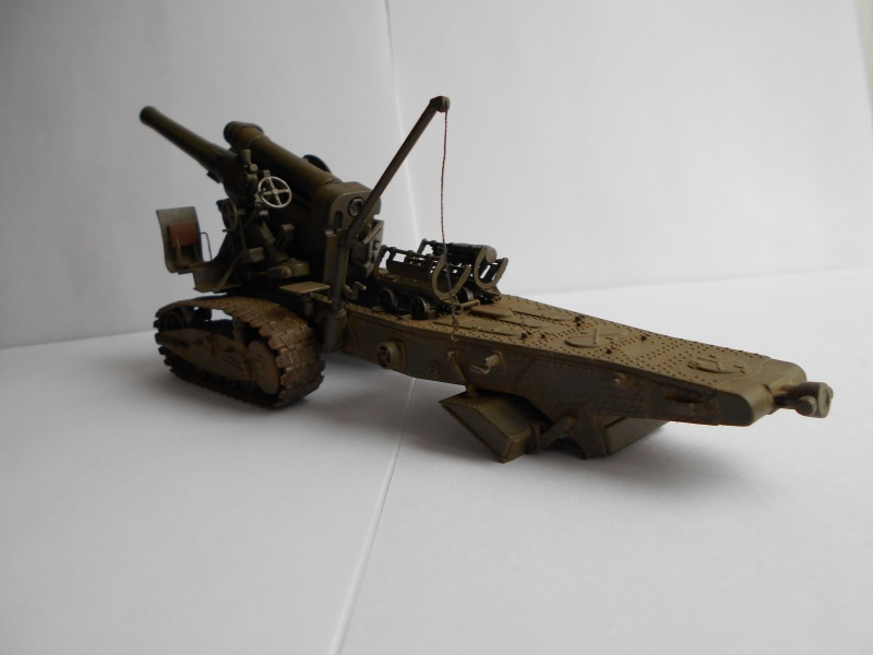Артиллерия и САУ Abdc2ac61d04