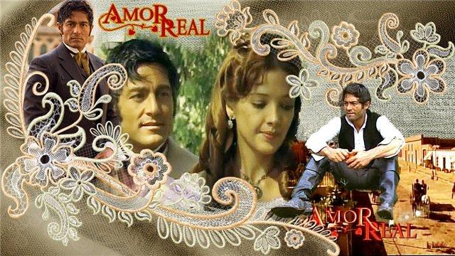 Истинная любовь / Amor Real 57f9b744bf08