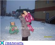 Морозенко Таня-борьба с ДЦП.  - Страница 2 278fd26c6a2ft