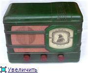 Радиоприемники серии АРЗ. 52b7b195167ft