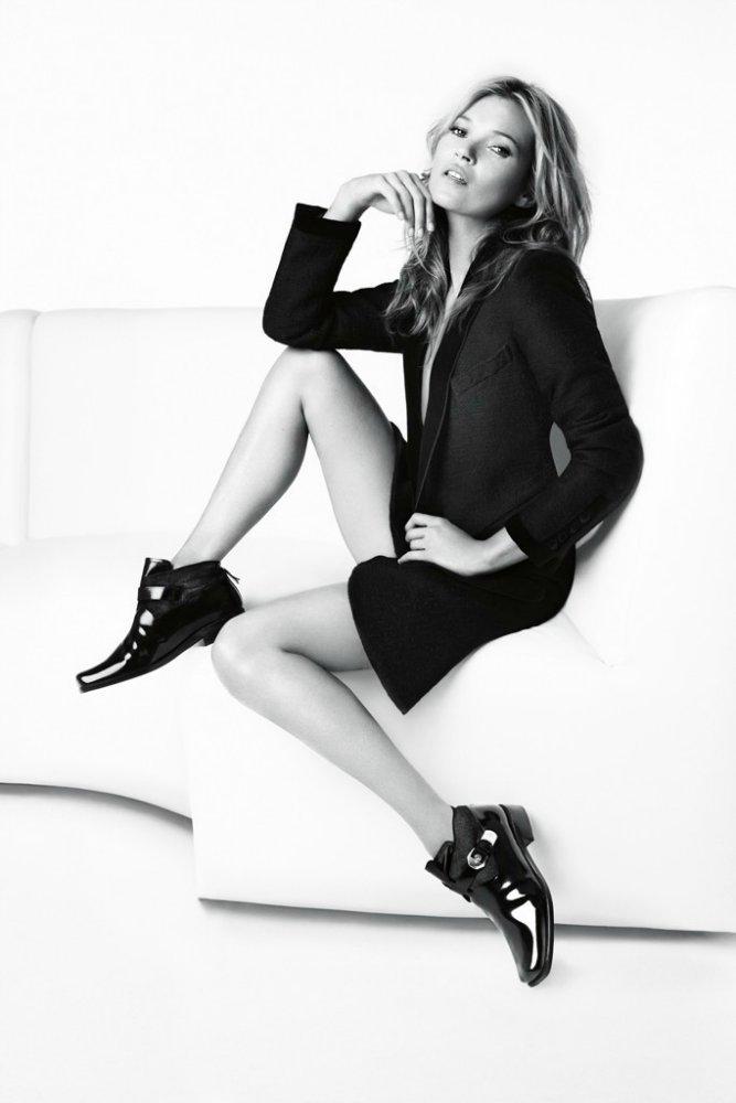 Kate Moss - Страница 7 5c4d51407d18