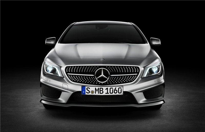 =Mercedes-Benz  = 1e3e530e406a