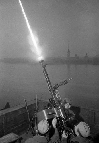 Гильза от патрона 12.7х108 мм. 51b85594f15f