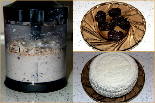 Мороженое бананово-кофейное (Brand 3812) 5e41f74cfafc