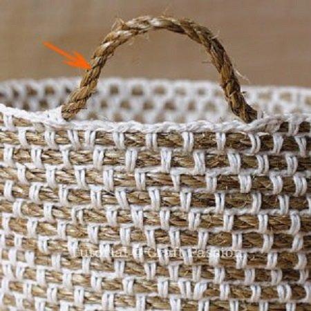 Коробочки, корзинки, шкатулочки, упаковки   4eadc9e1ab66