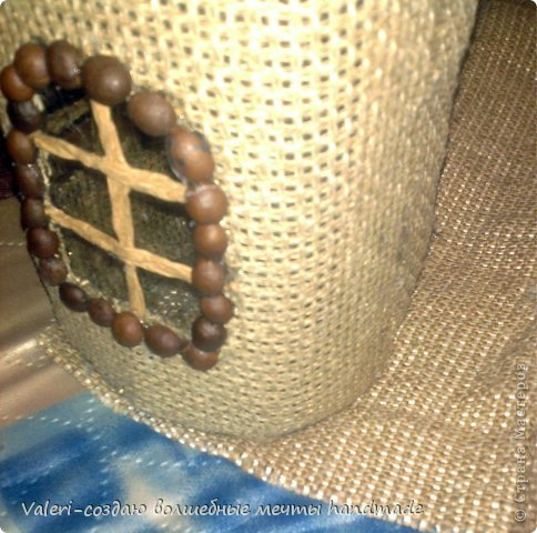 Оригинальные предметы декора   7bdbc4204c74
