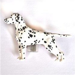 Интернет-зоомагазин Pet Gear - Страница 3 9cf005628bd2