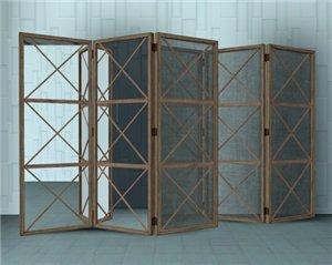 Зеркала - Страница 2 72e5f08e8a3f