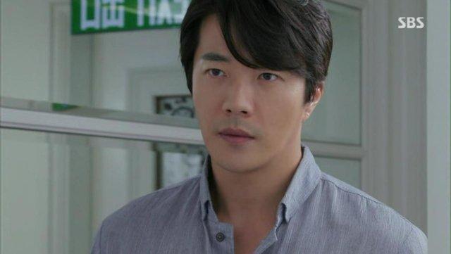 Сериалы корейские - 9 - Страница 18 1ceac2f1432e