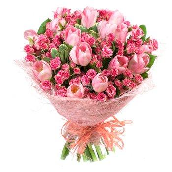 Поздравляем с Днем Рождения Татьяну (Варина бабушка) 1abfa49574d2t