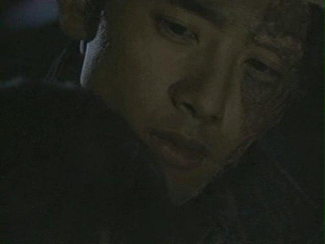 Сериалы японские - 4 - Страница 15 6404dec1153a