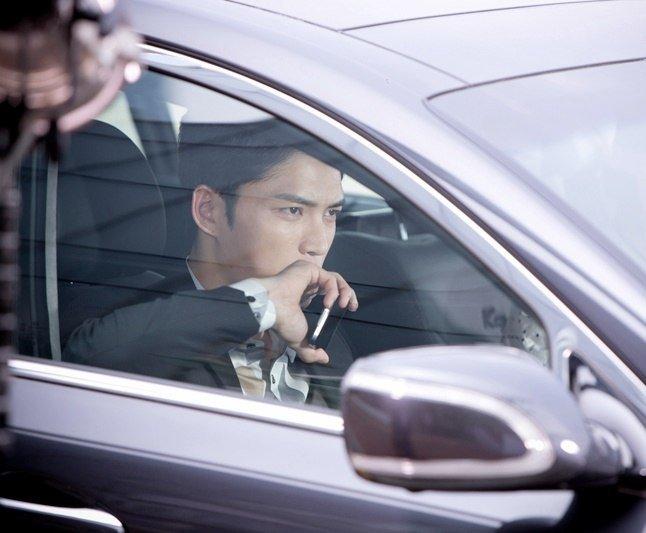 """""""Ключи от сердца"""" - Ким Чжэ Чжун и Ким Юн Хе... 3b157ed6042a"""