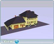 макрос крыши - Страница 5 A8403c3bcff3
