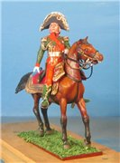 VID soldiers - Napoleonic french army sets 8dce1df92a01t