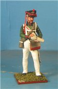 VID soldiers - Napoleonic russian army sets Bd6f66903c8dt