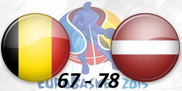EuroBasket 2015 2917dfbd98ee