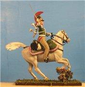 VID soldiers - Napoleonic russian army sets 5f03e97c29b6t