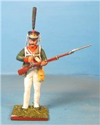 VID soldiers - Napoleonic russian army sets 41d255a49c06t