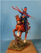 VID soldiers - Napoleonic russian army sets 046337e5308dt