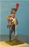 VID soldiers - Napoleonic naples army sets 1f45d6bd2203t