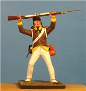 VID soldiers - Napoleonic french army sets - Page 2 25ef62a871adt