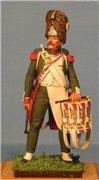 VID soldiers - Napoleonic italian troops D6f44ced0ff7t