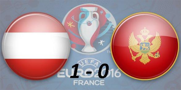 Чемпионат Европы по футболу 2016 C0025ad4fb75