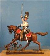 VID soldiers - Napoleonic prussian army sets 1b92b6e776b5t