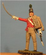 VID soldiers - Napoleonic british army sets Ead8d2c13d01t