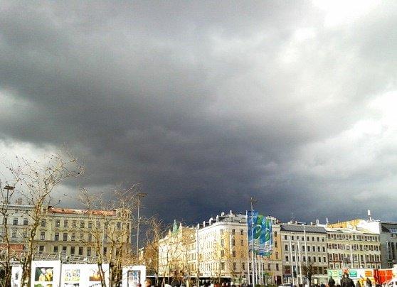 Облака плывут, облака... - Страница 5 3941919eeb43