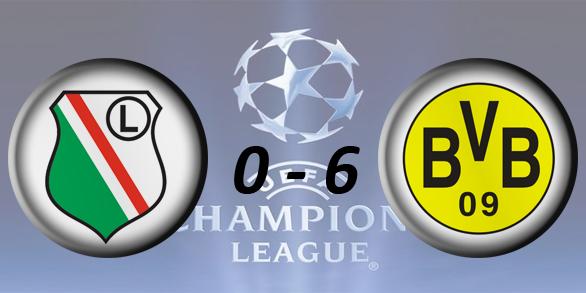 Лига чемпионов УЕФА 2016/2017 5af4f20d77a3
