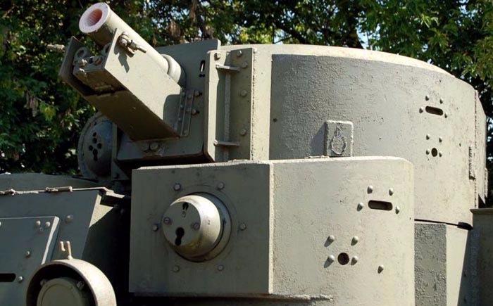 Т-28 прототип - Страница 2 C47c5635ba6e