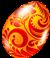 """Акция """" Собиратель яиц"""" 5fa0eaa70177"""