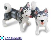 Фигурки разных пород собак 9f14961aeca3t