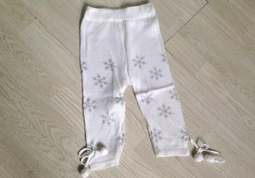 Модные стильные штанишки для девочки 2-4 лет б/у 5626e1f2110f