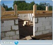 Как я строил дом - Страница 4 D1671c0985b0