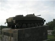 Military museums that I have been visited... 0ad456dd99f0t