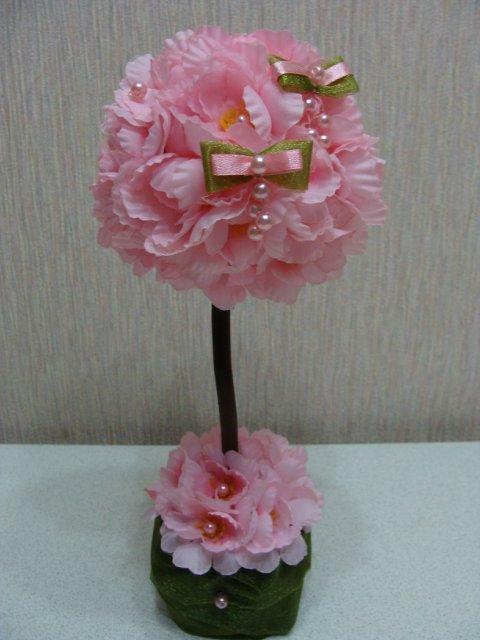 Сувениры к праздникам, декор - Страница 6 C48528868b42