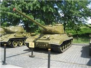 Military museums that I have been visited... 5e06e456e6e7t