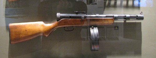 Патрон 7,62×25 мм ТТ (ММГ) 85b62cc58ff7