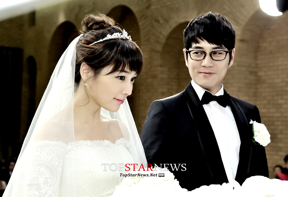 Сериалы корейские - 9 - Страница 15 E05b0000d0cd
