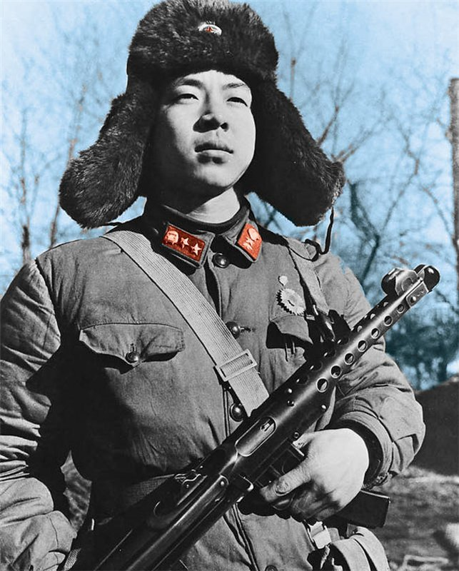 Магазин пистолет-пулемёта Судаева 2f14f09e9314