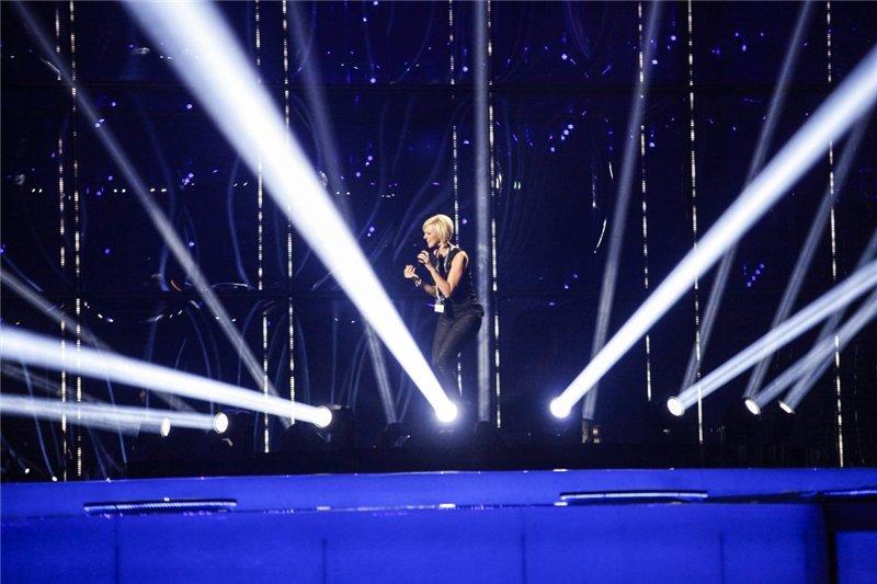 Евровидение 2014 - Страница 3 3b7ac156bfc9