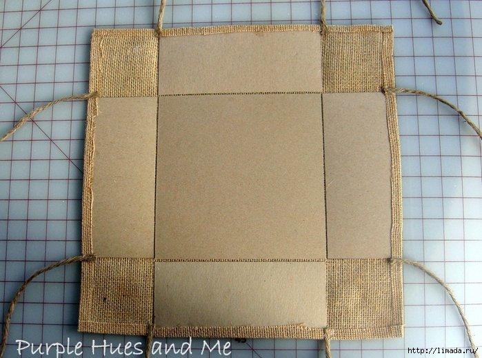 Коробочки, корзинки, шкатулочки, упаковки   6aaf44c5e53b