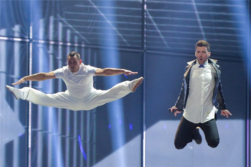 Евровидение 2014 - Страница 4 1bde6b3b5520