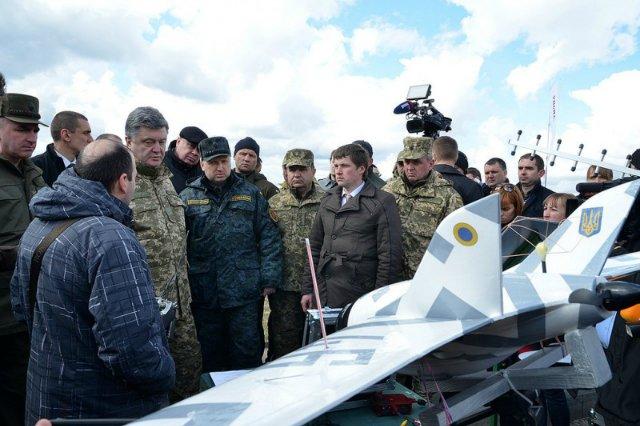 Новое вооружение украины E098c5fbb541