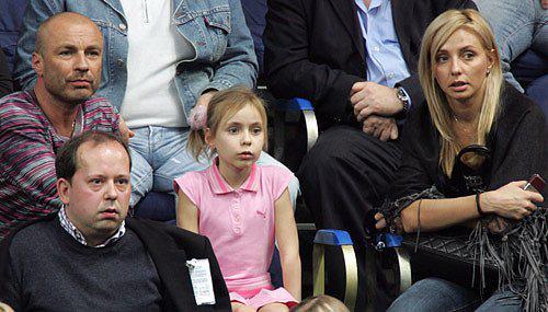 Детские и семейные фото  A76c90468df1