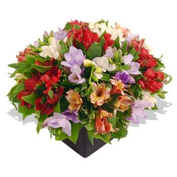 Поздравляем с Днем Рождения Елену (vlel) E4656c17d77ft